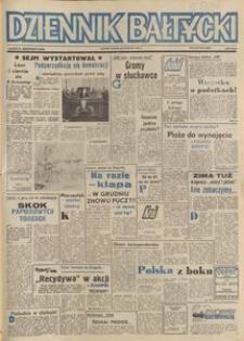 Dziennik Bałtycki, 1991, nr 275