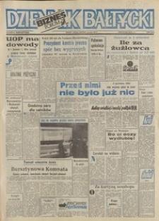 Dziennik Bałtycki, 1991, nr 283