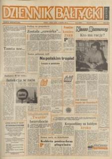 Dziennik Bałtycki, 1991, nr 290