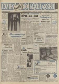 Dziennik Bałtycki, 1991, nr 292