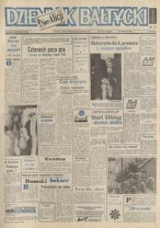 Dziennik Bałtycki, 1991, nr 298