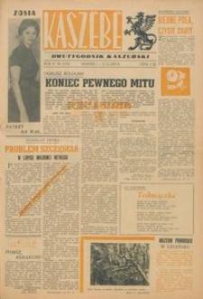 Kaszëbë, 1959, nr 3