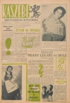 Kaszëbë, 1959, nr 4