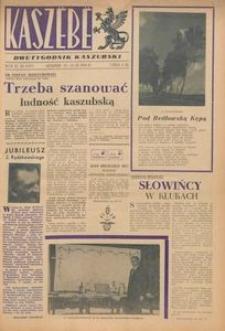 Kaszëbë, 1959, nr 6