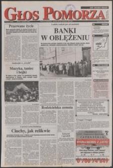 Głos Pomorza, 1996, grudzień, nr 281