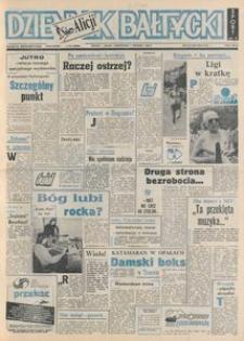 Dziennik Bałtycki 1992, nr 210