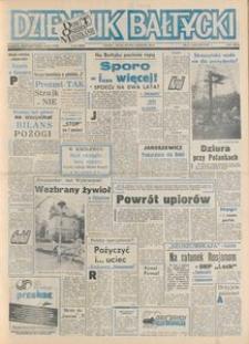 Dziennik Bałtycki 1992, nr 211