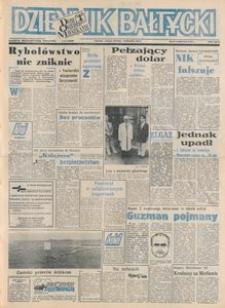 Dziennik Bałtycki 1992, nr 217