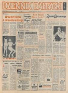 Dziennik Bałtycki 1992, nr 220