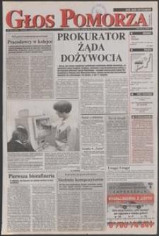 Głos Pomorza, 1996, grudzień, nr 283