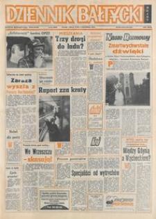 Dziennik Bałtycki 1992, nr 238