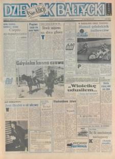 Dziennik Bałtycki 1992, nr 169