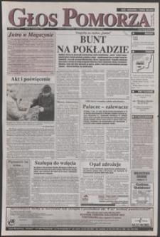 Głos Pomorza, 1996, grudzień, nr 290
