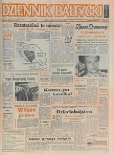 Dziennik Bałtycki 1992, nr 202