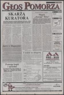 Głos Pomorza, 1996, grudzień, nr 296