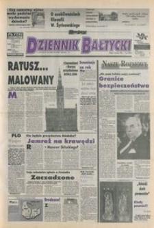 Dziennik Bałtycki, 1994, nr 5
