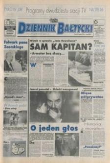 Dziennik Bałtycki, 1994, nr 9