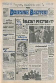 Dziennik Bałtycki, 1994, nr 10