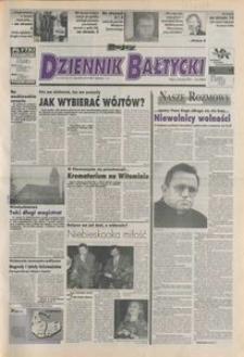 Dziennik Bałtycki, 1994, nr 11