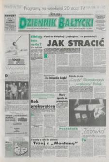 Dziennik Bałtycki, 1994, nr 18