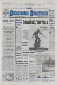 Dziennik Bałtycki, 1994, nr 19