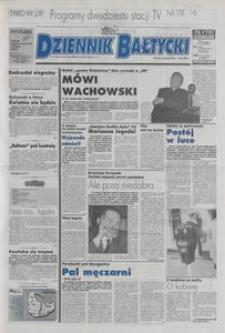 Dziennik Bałtycki, 1994, nr 20
