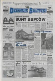 Dziennik Bałtycki, 1994, nr 27