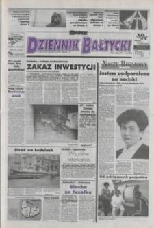 Dziennik Bałtycki, 1994, nr 29