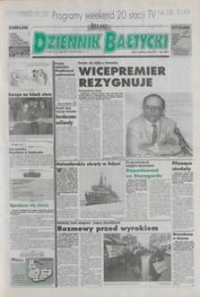 Dziennik Bałtycki, 1994, nr 30