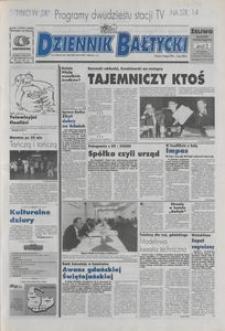 Dziennik Bałtycki, 1994, nr 32