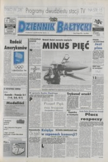 Dziennik Bałtycki, 1994, nr 39