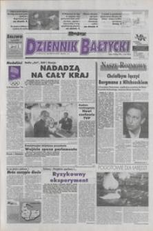 Dziennik Bałtycki, 1994, nr 41