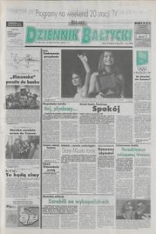Dziennik Bałtycki, 1994, nr 42