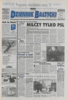 Dziennik Bałtycki, 1994, nr 46