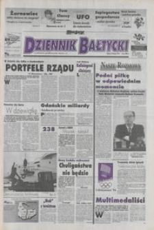 Dziennik Bałtycki, 1994, nr 47