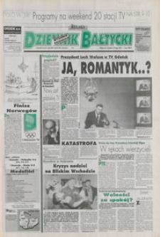 Dziennik Bałtycki, 1994, nr 48