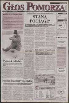 Głos Pomorza, 1997, styczeń, nr 8