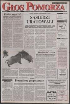 Głos Pomorza, 1997, styczeń, nr 10