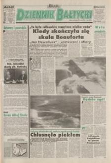 Dziennik Bałtycki, 1993, nr 12