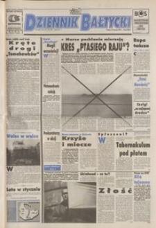 Dziennik Bałtycki, 1993, nr 14