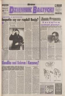 Dziennik Bałtycki, 1993, nr 17