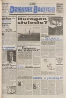 Dziennik Bałtycki, 1993, nr 19