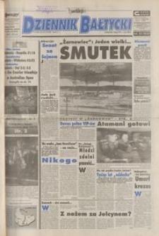 Dziennik Bałtycki, 1993, nr 25