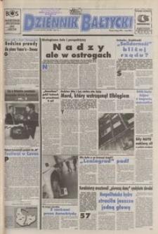 Dziennik Bałtycki, 1993, nr 32