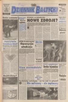 Dziennik Bałtycki, 1993, nr 45