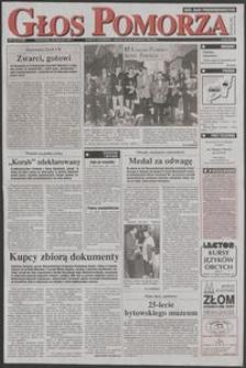 Głos Pomorza, 1997, styczeń, nr 16