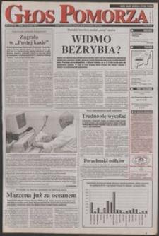 Głos Pomorza, 1997, styczeń, nr 18
