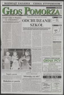 Głos Pomorza, 1997, styczeń, nr 21