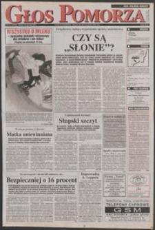 Głos Pomorza, 1997, styczeń, nr 23