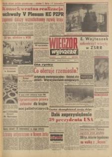 Wieczór Wybrzeża, 1977, nr 15